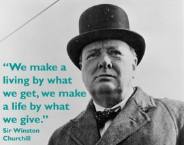 WinstonChurchill-quote
