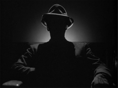 suspense-man-in-the-shadows