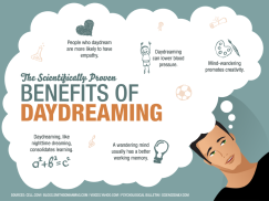 The-Scientifically-Proven-Benefits-of-Daydreaming