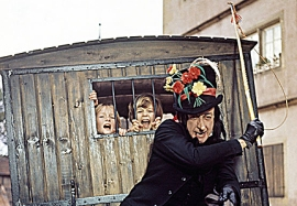 childcatcher-431x300