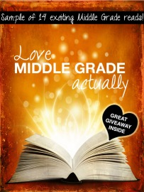 love middlegrade
