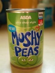 mushy-peas-225x300