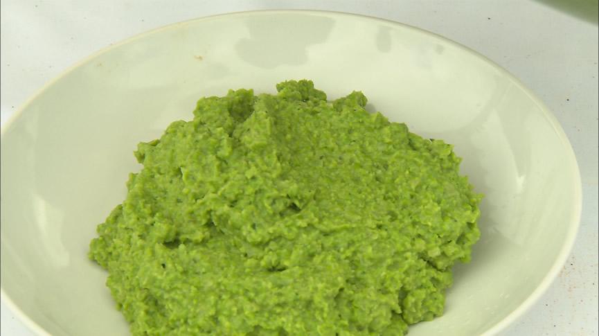 mushy-peas