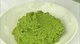 mushy-peas