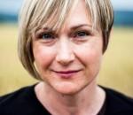 Emma Greenwood Writer