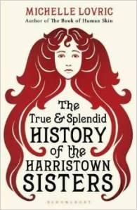 true and splendid history of